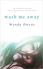 Wash Me Away: Owens, Wendy: 9781514140925: Amazon.com: Books