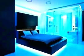 led lights for bedrooms led bedroom