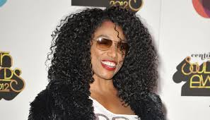 Chatting with Karyn White - JetMag.com