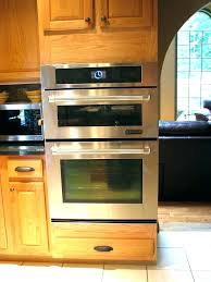 pull out microwave oven microwave combo