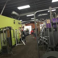 anytime fitness 109 photos 145
