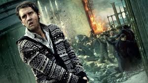 altadefinizione Harry Potter e i doni della morte - Parte 2 2011 ...