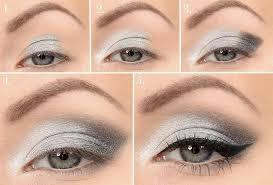 70 best elegant party eye makeup