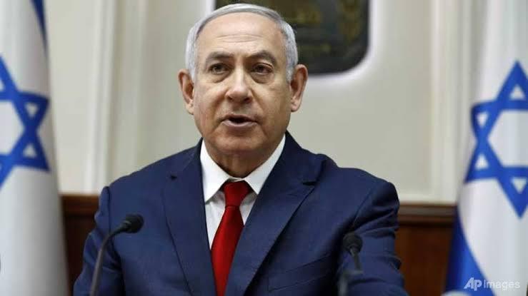 اسراییل: ښایي د انقلاب نمانځنه د ایران وروستۍ نمانځنه شي