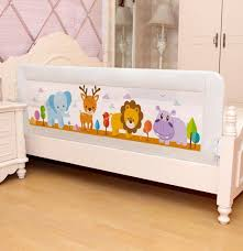Best Top Crib Playpen Ideas And Get Free Shipping A9d5217n