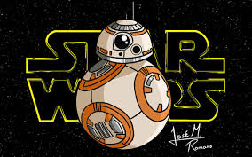 best star wars wallpapers 30 images to