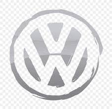 Volkswagen Group Car Volkswagen Golf Gti Decal Png 800x800px Volkswagen Bumper Sticker Car Decal Emblem Download