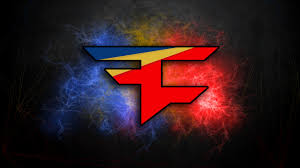 90 faze hd wallpapers on wallpaperplay