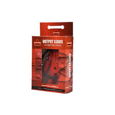 Electric Fence Accessories Insulaters Batteries Posts And Tapes From Forcefield Ireland