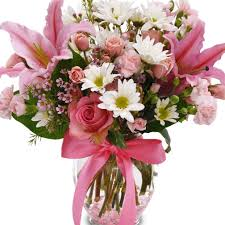 fort worth florist flower delivery by