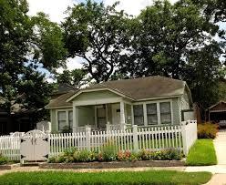 Cedar Fence Panels Are An Ideal Fencing Option A Creative Mom