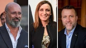 Elezioni Emilia Romagna 2020: i programmi dei candidati alle regionali