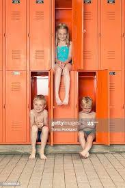 114 Lockers For Kids Room Photos And Premium High Res Pictures Getty Images