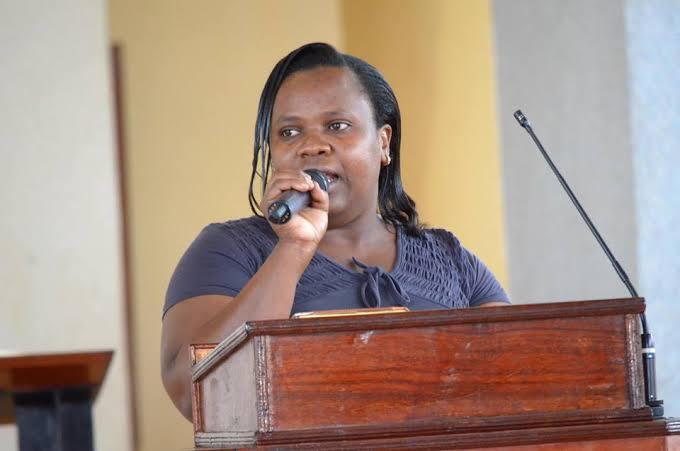 """Image result for mercy gakuya tangatanga"""""""
