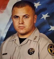 Elliott, Johnson seek office as Wagoner County Sheriff | News |  tulsaworld.com