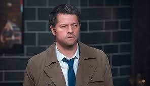 """Supernatural"""" : Misha Collins promet une ultime saison inoubliable"""