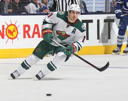 Zach Parise To Undergo Surgery
