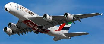 seat map airbus a380 800 emirates best