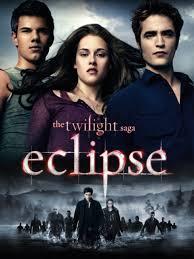 Amazon.co.uk: Watch The Twilight Saga - Eclipse