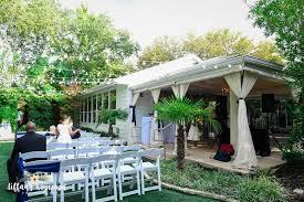 about magnolia terrace dallas outdoor