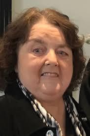 Joyce E. Hickey - Obituary - New Bedford, MA - Saunders-Dwyer Funeral Homes  | CurrentObituary.com