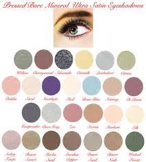 eyeshadow eye shadow sealer sparkling