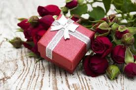 indian wedding gift ideas for couples