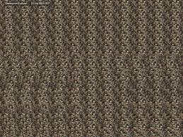 cross eye 3d wallpapers wallpaper cave