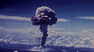 United States Nuclear Test Operation Ivy: King test 500 kt - YouTube