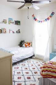 Kid Bedroom With Rugs Usa S Moroccan Plus Expo Shag Xs02 Rug Kids Room Rug Boy And Girl Shared Room Moroccan Rug