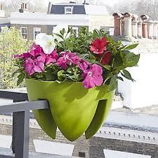 Balcony Design Ideas Ideas Advice Diy At B Q
