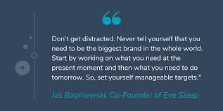 entrepreneur quotes that ll get you out of bed in the morning