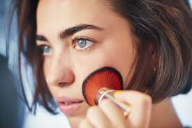 9 brilliant and useful beauty tutorial apps