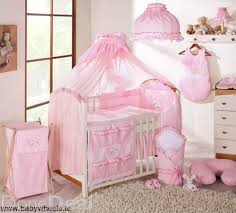 donedeal ie baby bedding sets