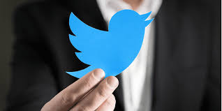 Twitter Launches Fleet in India