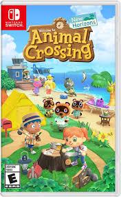 Amazon.com: Animal Crossing: New ...