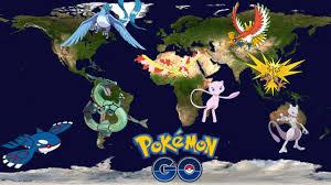 Tổng hợp một số mẹo hay cho người bắt đầu chơi Pokemon GO