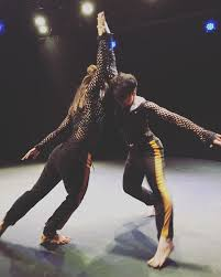Adele Myers and Dancers - Home   Facebook