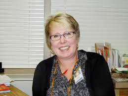 Meet Rhonda Johnson | Iowa Living Magazines