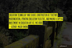 top quotes sayings about education and technology