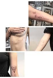 5 Tatuatorow U Ktorych Zrobisz Minimalistyczne Tatuaze Vers 24