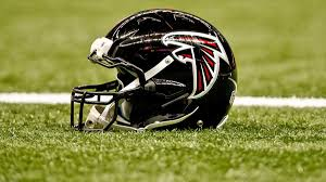 Falcons shut down their facility after ...