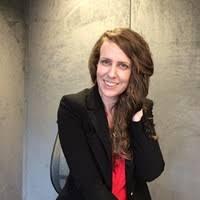"1,200+ ""Jacqueline Martin"" profiles | LinkedIn"