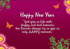 happy new year images wishes quotes whatsapp status