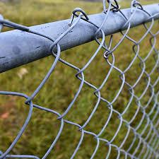 Fi Shock Woven Wire Fence Stretcher A 54 Zarebasystems Com