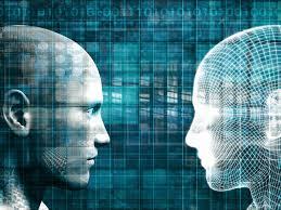 China dominarán la inteligencia artificial en 2030