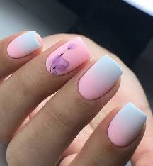 cute nail designs you can rock this summer