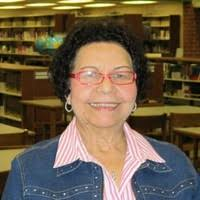 Ernestine Smith - Guidance Director - West Florence High School ...