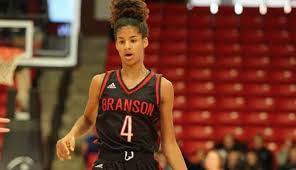 2018-19 Winter Preview: Branson Girls Basketball | Ozark Sports Zone