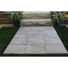 garden exciting pavers home depot for
